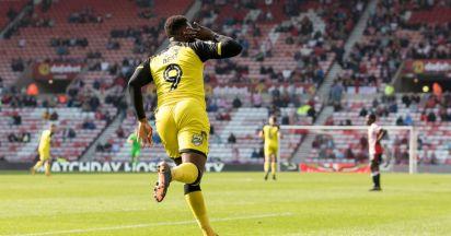 Burton Previewed – Sunderland 'til I Die